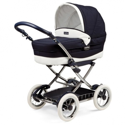 College - Culla - Young Peg Perego