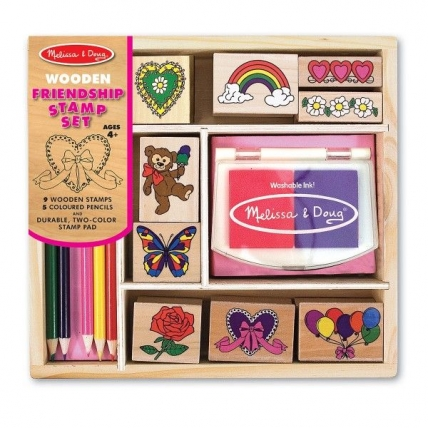 Melissa and Doug MD 1632