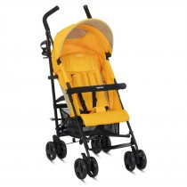 Carucior BLINK Inglesina YELLOW