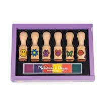 Happy Handle Melissa and Doug MD 2407