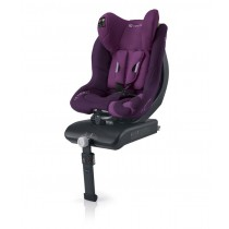 Scaun auto copil Concord Ultimax 3 - Plum Purple