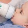 Mai aproape de natural by Philips Avent