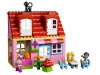 DUPLO 10505 Casa in care ne jucam