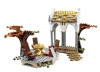 Lego 79006 - Lord of the Rings