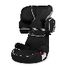 Cybex Solution X2 - Charcoal