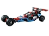 LEGO 42010 - dragster