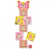 Sotron Bella Butterfly Melissa and Doug MD 6145