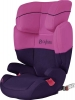 Cybex Free Fix CANDY COLOURS