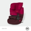 Isis Fix CBX by Cybex Chilli Pepper