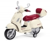 Scooter electric copil Vespa GT - Peg Perego