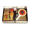 Set magie Deluxe Melissa and Doug - cutie