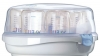Philips Avent SCF282 lateral