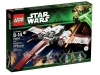 Z-95 Headhunter™ LEGO 75004 Starwars